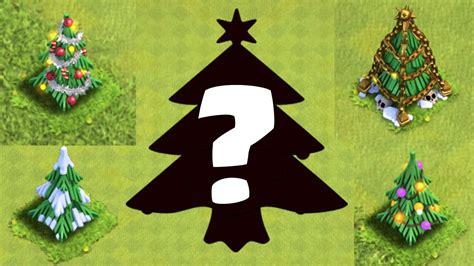 seit wann gibt es weihnachten seit wann gibt es den weihnachtsbaum 28 images