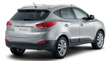 service manual 2012 hyundai tucson how to change top water hose service manual how to repair service manual 2012 hyundai tucson how to change top water hose review 2012 hyundai tucson