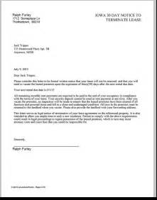 Certification Letter Rental lease agreement rental letters rental letter reference certificate