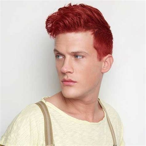 hair color trends 2015 for boys 15 mens hair color 2014 2015 mens hairstyles 2018