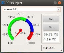 terbaru cara mendapat kuota gratis axis giga hunt januari update inject all op dcpin tsel tri isat axis dan xl 16
