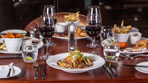 new year restaurant leeds win a luxurious dinner for 4 at new restaurant v leeds list