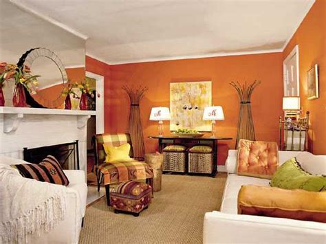 interior color schemes for living rooms fall decorating ideas softening rich hues in modern