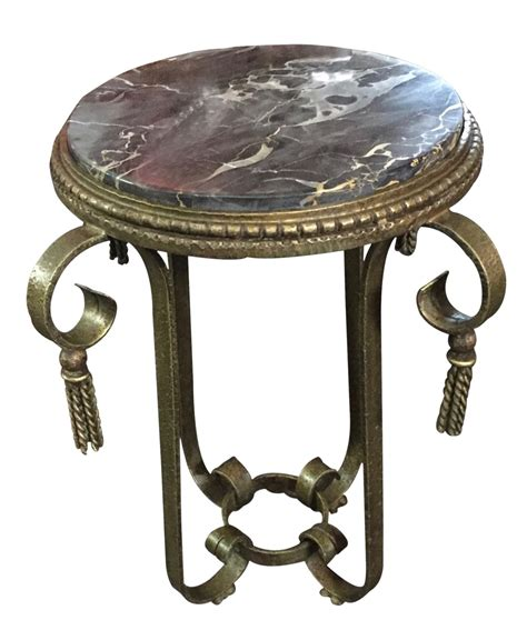 Gold Table L by Small Gold Table L 28 Images M350 Adjustable Small