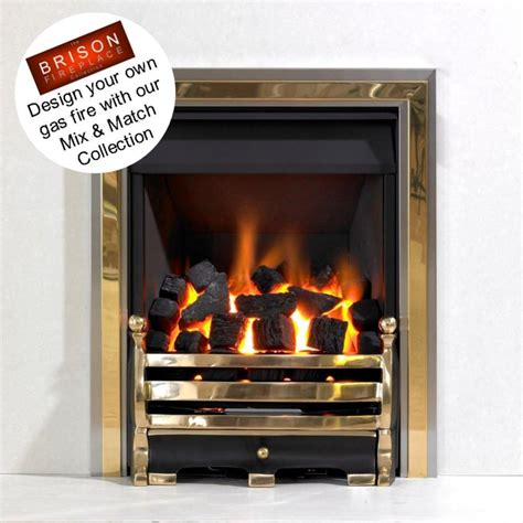 open gas fireplace cosmic inset gas class 2 open fronted