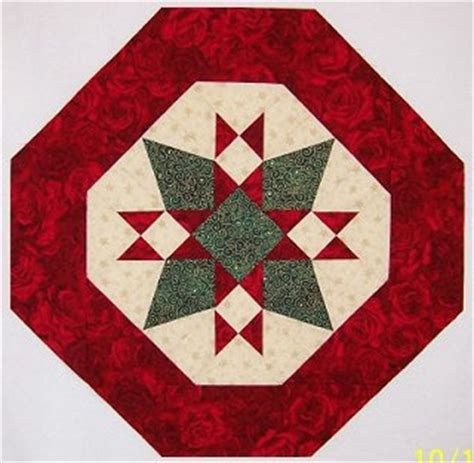 patterns quilted christmas table toppers patterns quilted christmas table toppers my quilt pattern
