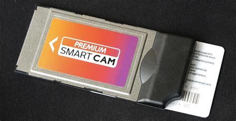 porta scheda mediaset premium mediaset smart wi fi in prova chromecast all italiana