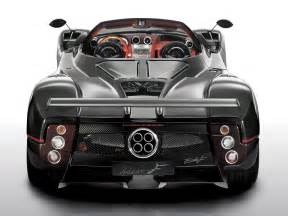 and cars most expensive cars in the world