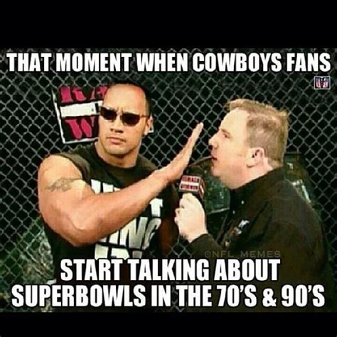 Bears Cowboys Meme - 71 best images about football memes on pinterest
