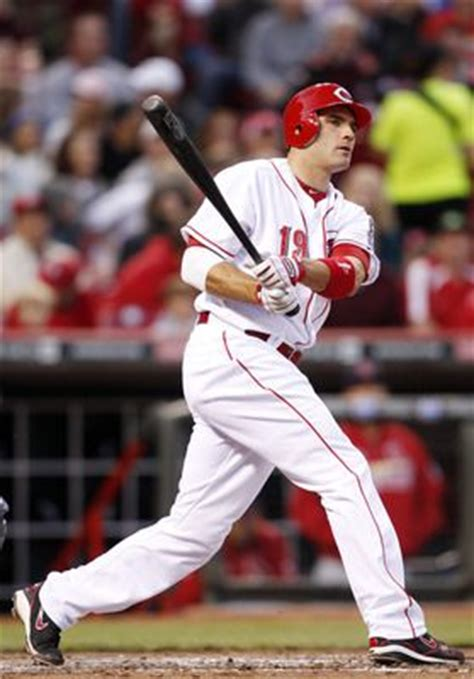 joey votto swing 17 best images about baseball mr joey votto on