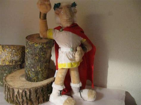 Caesar Biografie Kinder Die Besten 17 Ideen Zu Asterix Obelix Auf Asterix Obelix Asterix Et Obelix Und