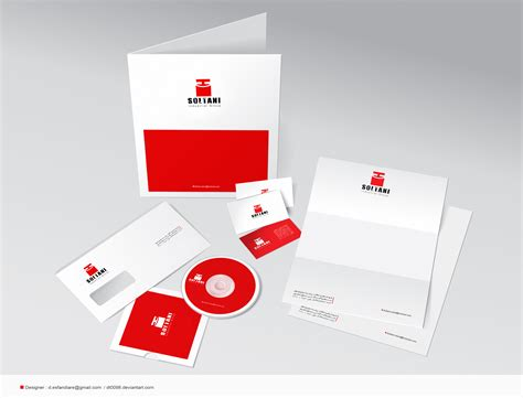 business letterhead and business cards business cards envelopes letterhead cd and by