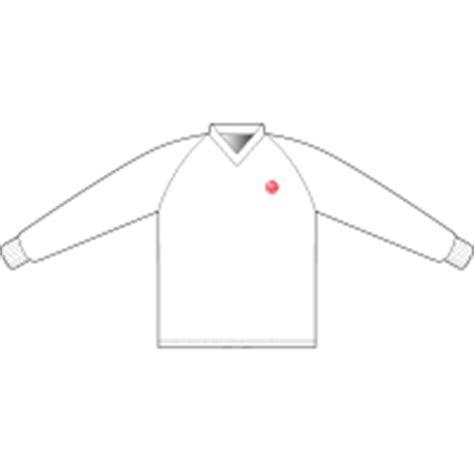 Nimblewear Custom Technical Apparel Cycling Triathlon Running Bmx Jersey Design Template
