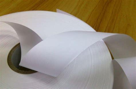 printed nylon taffeta china manufacturer nylon high quality nylon taffeta for thermal transfer printing