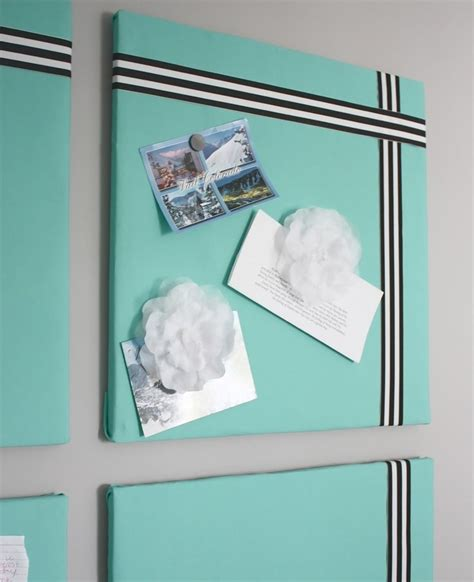 cork board headboard cork board headboard bulletin boards for headboards for