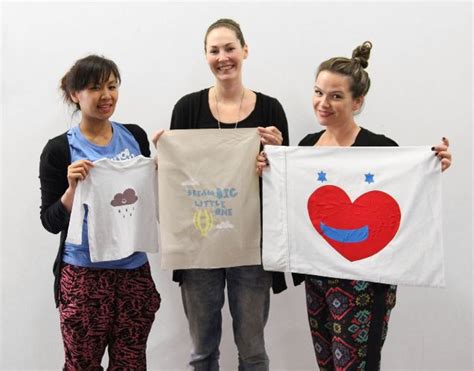 Kaos No No Saiyan Desain Premium Sablon Printing belajar desain sablon kaos abyad apparel pro