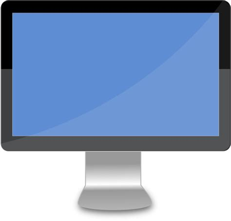 best computer screens computer screen images search