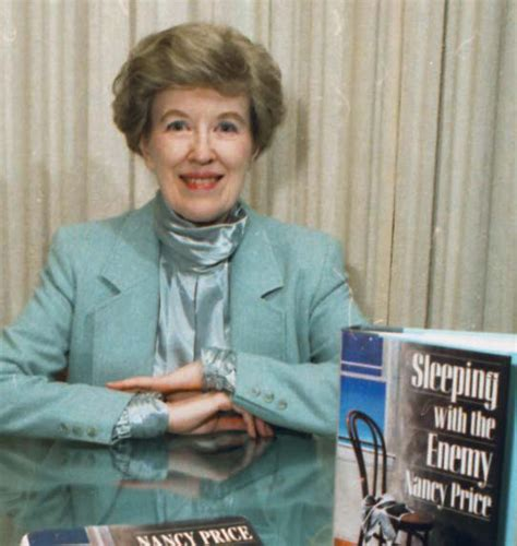 author nancy price to speak at hearst reading series today local news wcfcourier