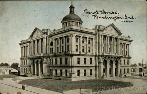 huntington court house huntington court house 28 images 14 huntington court saratoga springs ny 12866 for