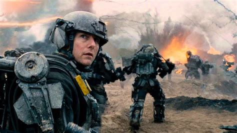 regarder kabullywood streaming vf en french complet 7 best complet regarder ou t 233 l 233 charger edge of tomorrow