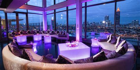 Wedding Reception Locations In Ga by Top 5 Rooftop Wedding Venues In Ventanas 003 The