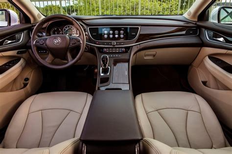 2020 Buick Enclave Colors by Buick 2020 Buick Enclave Interior Colors And Dimensions
