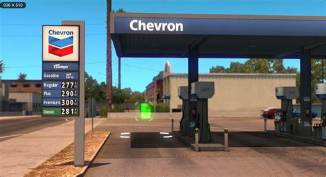 where is the closest gas station to me diesel gas near me new car release and reviews 2018 2019