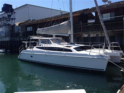 gemini catamaran cost price reduction 2006 34 ft gemini 105 mc was 113 450