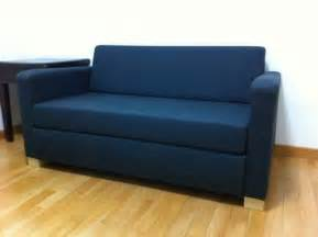 Best Ikea Sleeper Sofa Best Sleeper Sofa At Ikea S3net Sectional Sofas Sale S3net Sectional Sofas Sale