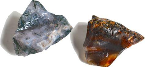 Gem & Mineral Identification   Treasure Quest Mining