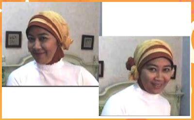 tutorial jilbab kantong tutorial jilbab cara memakai jilbab tumpuk modis cantik