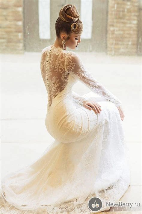 64 best images about AFRICAN WEDDING DRESS on Pinterest