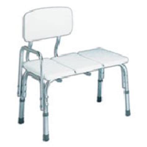 rubbermaid tub transfer bench 46566 rubbermaid bathtub transfer bench patient transfer