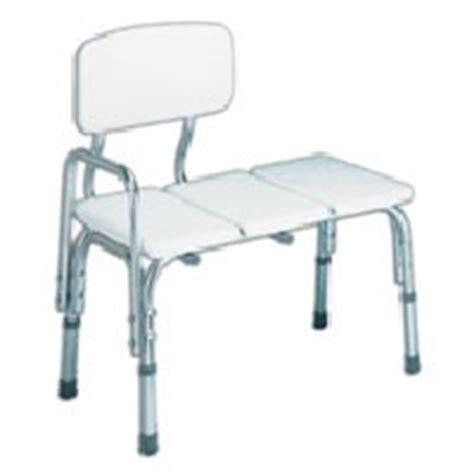 rubbermaid shower bench 46566 rubbermaid bathtub transfer bench patient transfer
