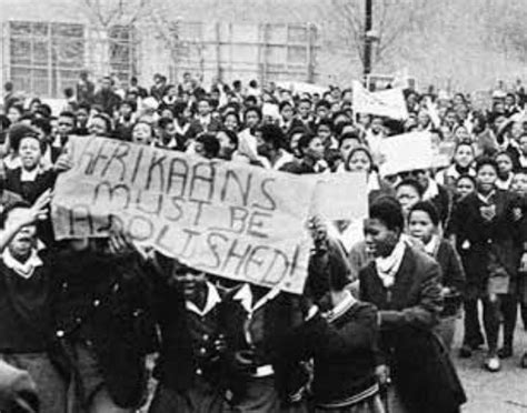 op ed why south africa must do better daily maverick june 16 1976 ten things about soweto uprising