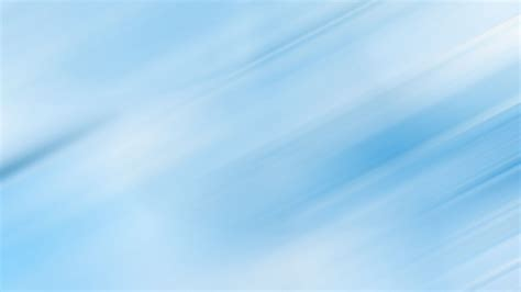 design background sky blue images for background wallpaper sky blue background