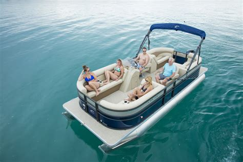 renting boat mn stillwater boat rentals stillwater boat rentals