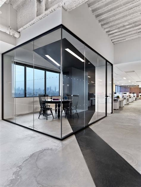 office interior design best 25 modern office design ideas on modern