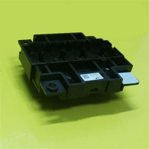 Toner Lbc on print for epson printers save more ink