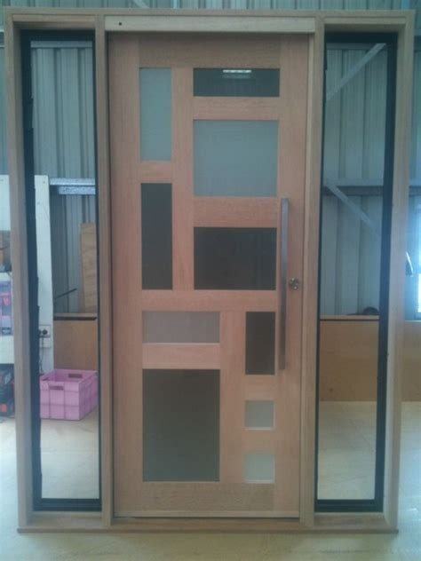 Modern Front Door Design Current Door Designs Modern Front Doors By The Door Keeper