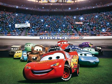 cars disney disney cars wallpaper disney pixar cars wallpaper