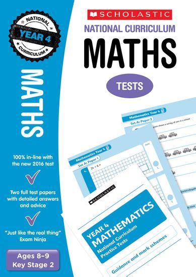 national 4 maths 1444197835 curriculum tests maths year 4 thenationalcurriculum com