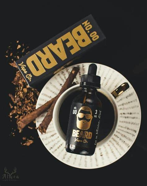 Beard 00 Premium Liquid Us jual vape beard no 24 00 e liquid premium liquid us