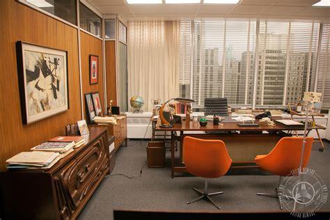 don draper office stunning 60 don draper office inspiration design of want