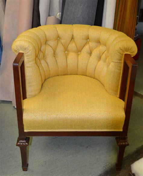 Möbel Sessel by Moderne K 252 Chen Mit Insel