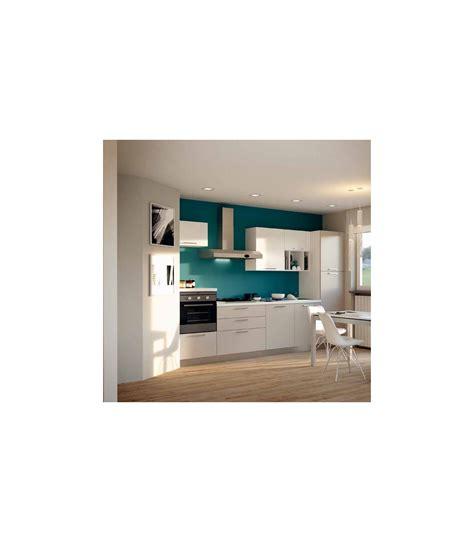 lunghezza cucina cucina 03 lunghezza 330 cm mariotti casa