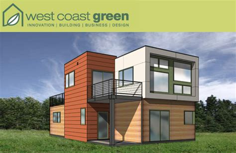 shipping container homes sg blocks container home prefab friday recycled shipping container harbinger house