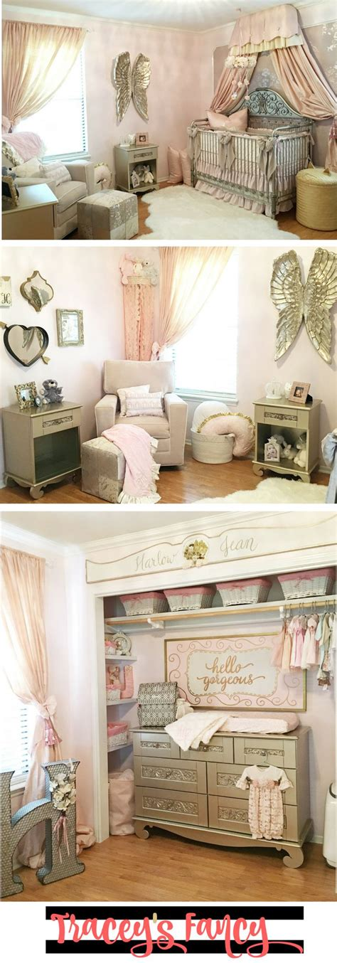 Gold Nursery Decor 25 Best Ideas About Gold Baby Nursery On Pinterest Nursery Baby Colours Nursery And