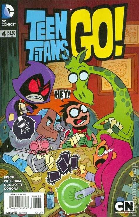 books hive series go 2013 comic books
