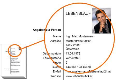 Cv Allemand Lebenslauf D 233 Couvrez Les Caract 233 Ristiques Des Cv En Allemagne